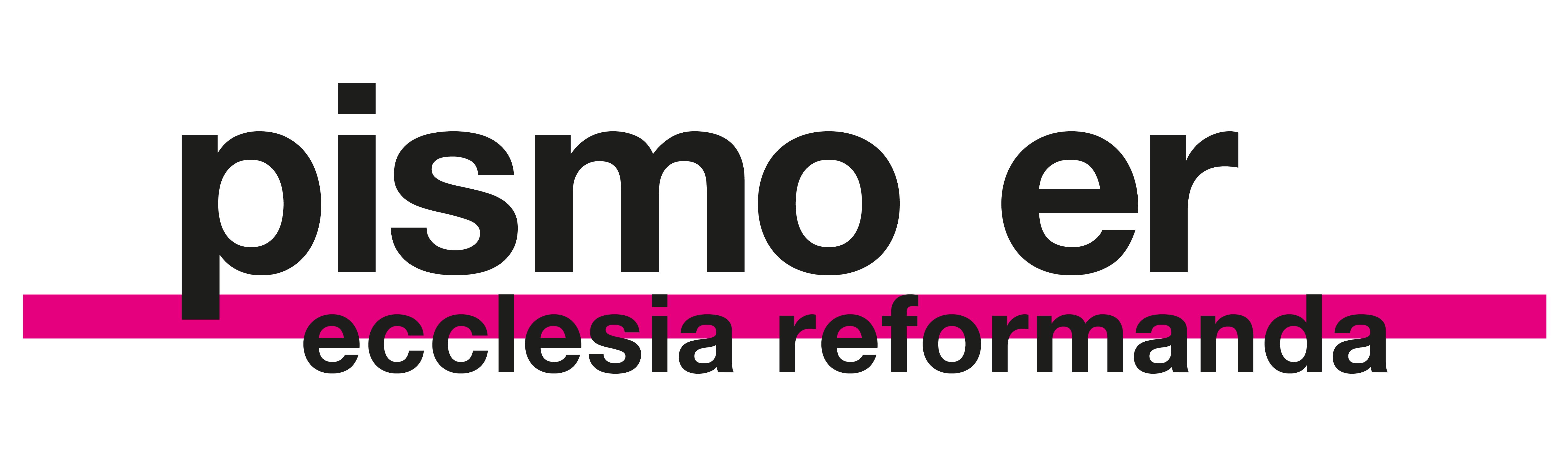 logo_er_RGB_COLOR